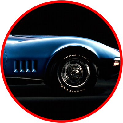 Custom Paint Shops >> Custom Paint Bodyshop Auto And Motorcycle Restorations In